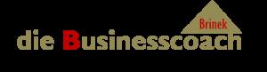 Logo von die Businesscoach