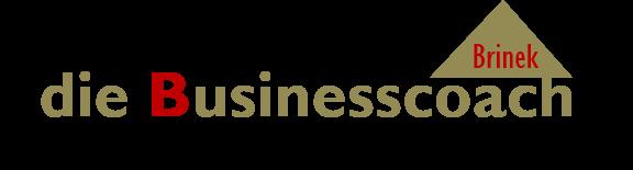 die Businesscoach