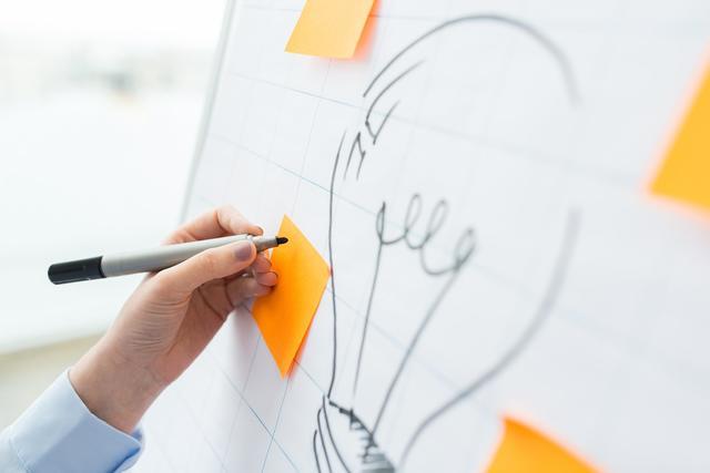 die Businesscoach 10 Bewerbungsmythen, die Sie unbedingt kennen sollten!